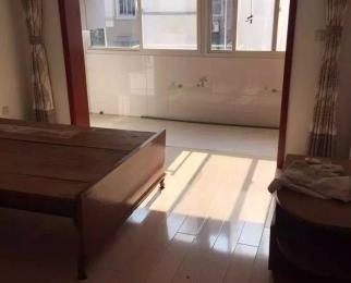 冶山道院2室1厅1卫52平方产权房精装