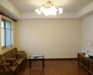 栖庭3室2厅2卫133平米整租精装