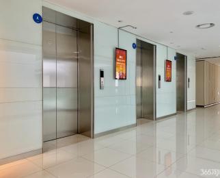 240平高层精装房 毗邻南站 文艺楼栋 证大喜马拉雅