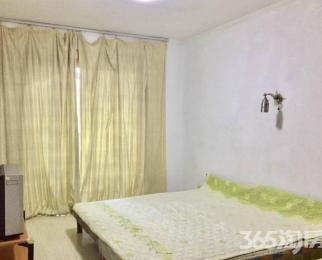 多伦路小区2室1厅1卫53平米整租简装