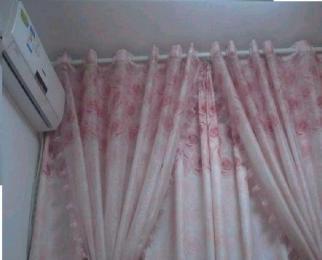 阿奎利亚米兰堡1室1厅1卫43.00�O整租精装