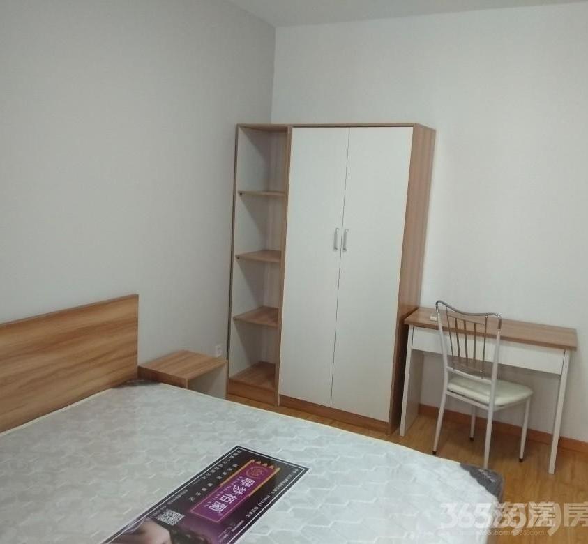 【合租】莲花新城嘉园3室1厅