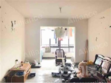 苏宁城市之光3室3厅2卫110平米整租简装
