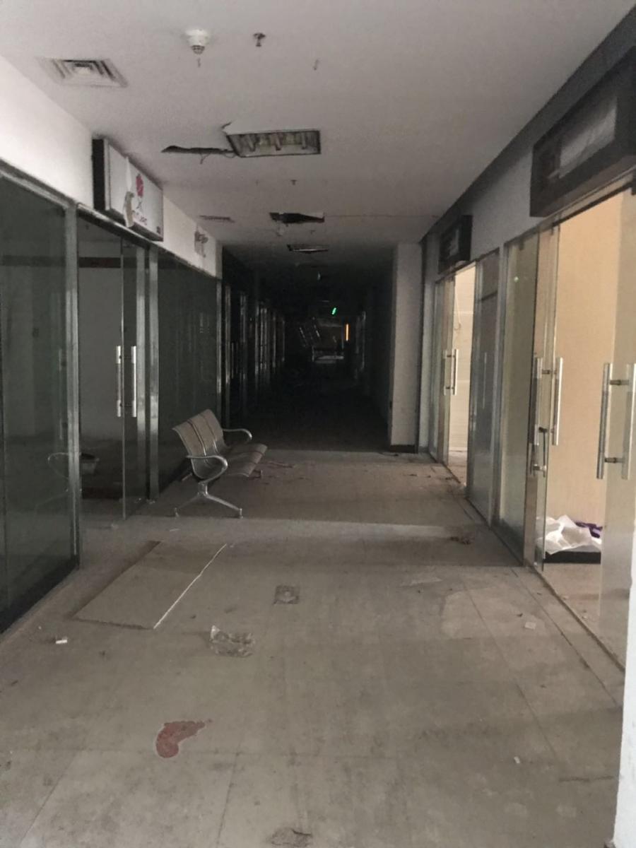 鼓楼区湖南路江苏商厦租房