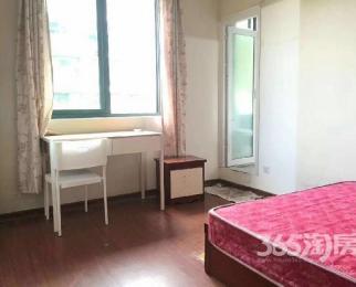高桥小区3室2厅2卫140�O合租不限男女精装