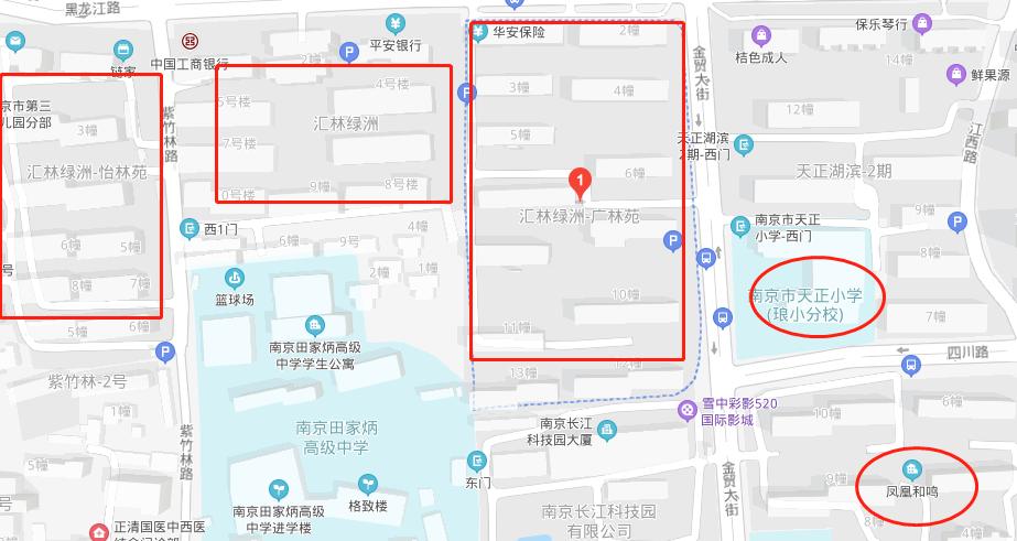 http://www.k2summit.cn/tiyujingsai/2819452.html