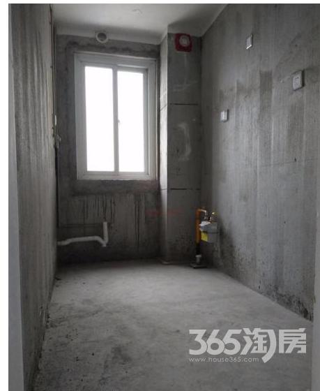梦幻家9楼3室1厅1卫85平方产权房毛坯,无贷款,证已办好