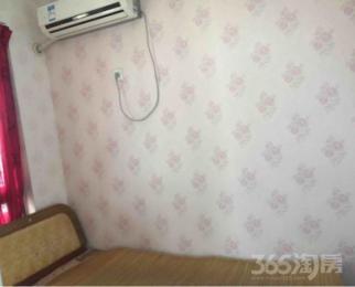 徽商春天2室1厅1卫65平米整租精装