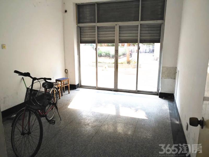 沙井头东区2室1厅1卫80.57�O1998年满两年产权房简装