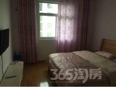 永欣新寓2室1厅1卫70平米整租精装
