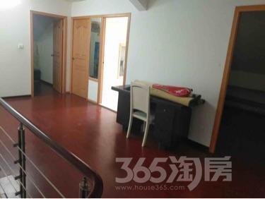 碧桂园5室2厅2卫170平米精装产权房2010年建满五年