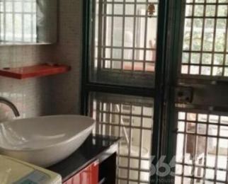 易买得旁华夏豪门,三房精装,地铁口,学区房