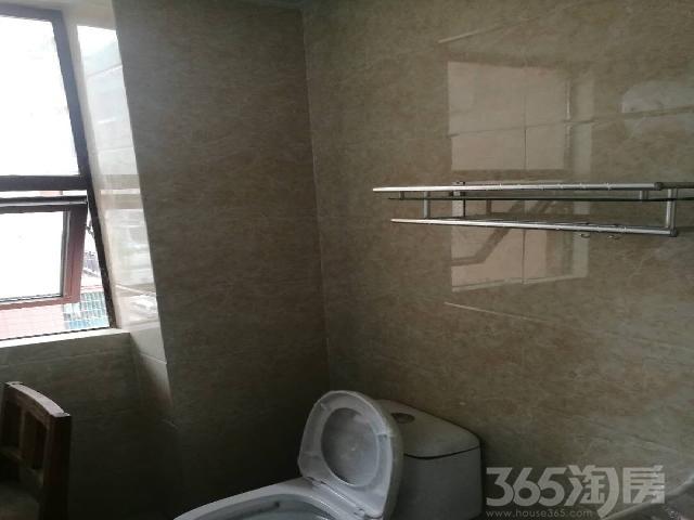 枫林佳园2室1厅1卫88�O整租精装