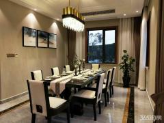 仅此一套地总价 赠送面积大于房屋面积 配套成熟 比售楼内场优惠