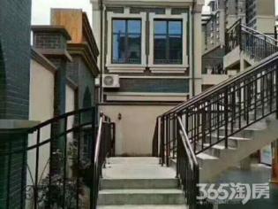独栋别墅面积350平,可自住可营业可扩建,商住两用,租金抵房价