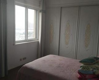 瑶海万达 双地铁口 品牌地产 南北通透 婚房装修 采光充足