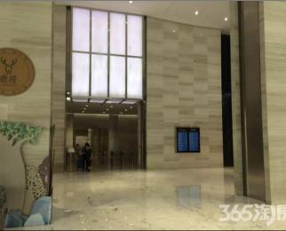 南京国际金融中心 新街口地标建筑 精装修 双地铁 含税价