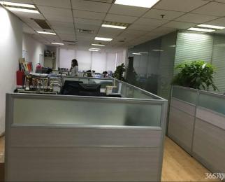商贸世纪广场户型方正电梯口全套办公家具可注册公司交通