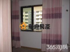 仙林湖 保利罗兰香谷 合租朝南卧室 看房方便 拎包入住