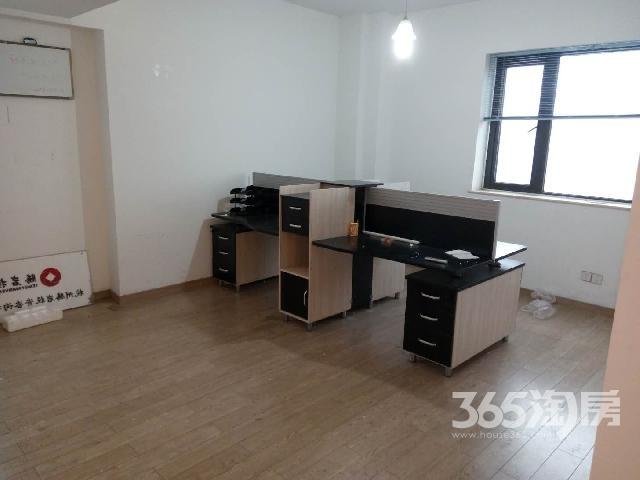 西湖区三墩华彩国际精装白领公寓出售免双税自住投咨都划算