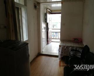 寿春四巷1室1厅1卫50平米