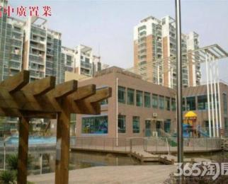麒麟锦城 位置好 交通便利 设施齐 不拎包也能入住