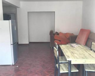 华夏清水湾,万达旁,合租房,家具家电齐全,拎包入