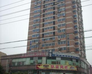 新出旺铺直租集庆路沿街商铺公交车站旁客流稳定交通发达