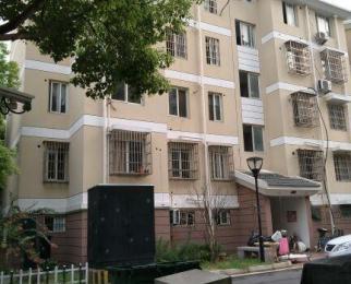 车坊淞泽家园1室0厅1卫16平米整租精装