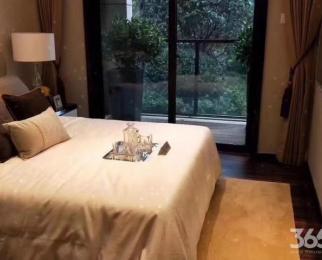 新区,长江国际泓园,稀缺一楼带院子,带花园,仅此一套!