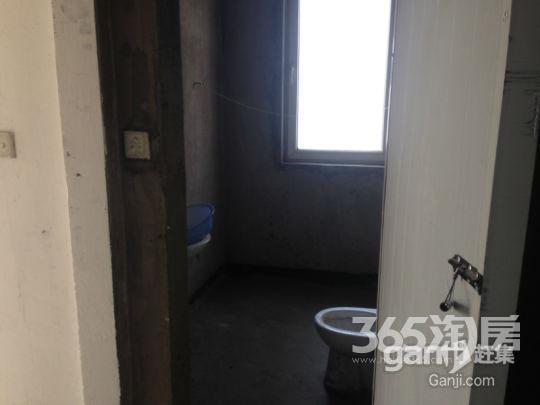 中新�哄卑氲�2室2厅1卫90�O整租毛坯