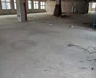江宁东山华云软件科技大厦精装写字楼招商可注册