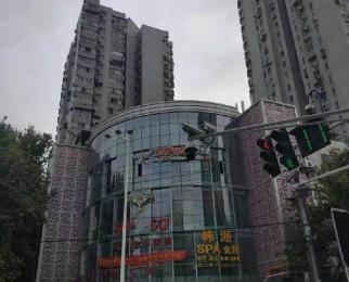 秦淮区美食城小餐饮上下水