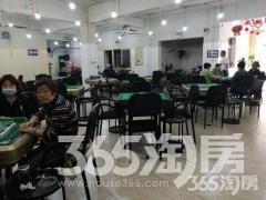 建邺区奥体奥体新城丹桂园