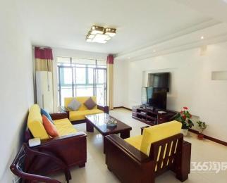百家湖西花园伦敦城3室2厅2卫142.23平方米405万元