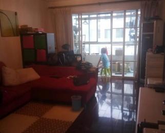 人民医院地铁口沁园新村4楼精装全明通透朝南两房低价急售阳光好
