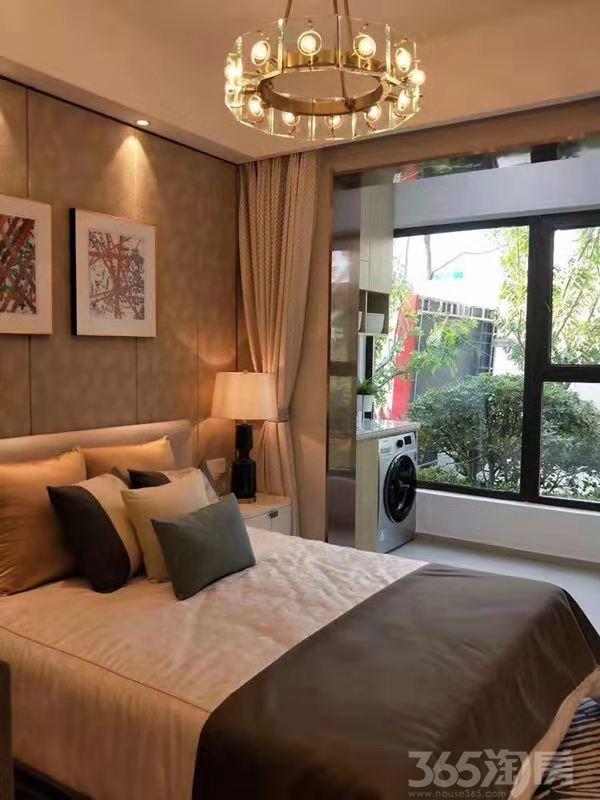 万达广场云龙华府公寓新房团购首付10万直签