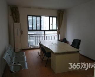 丰乐世纪公寓3室2厅2卫140�O整租精装