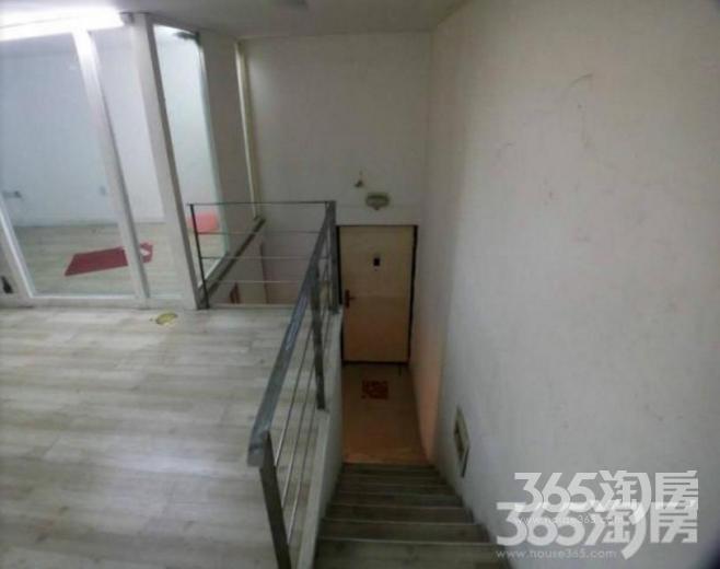 东渡锦江丽舍2室1厅1卫49.97平方产权房简装
