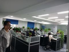 珠江路地铁口 新世界中心 有多套房源出租 112 142 178 220