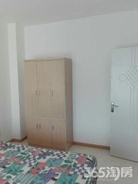 枫丹白鹭湖公馆2室2厅1卫89平米整租精装
