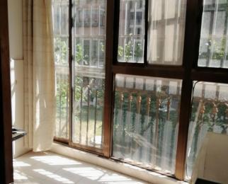地铁口科学园小学对面天印花园两房诚心出售