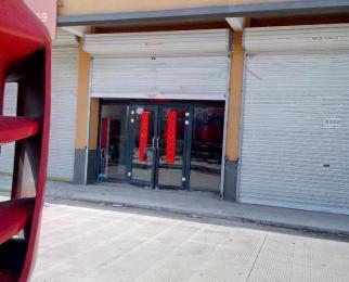 蚌埠钢材大市场门面出售