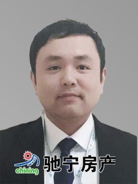 蒋彪188 6095 7128