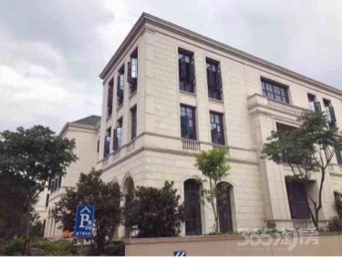 绿城蒲公英天地35平米豪华装可注册2016年建