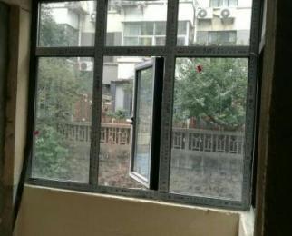 上海路3室2厅2卫112平米1988年产权房毛坯