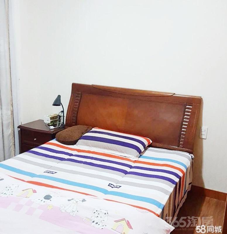 鑫龙桂花苑4室2厅2卫115平米2010年中可拓面积50方