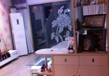 【合租】花雨南庭3室2厅