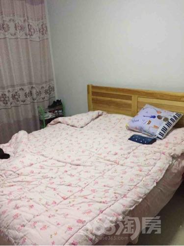 莲花新村五区3室1厅1卫30平米转租简装