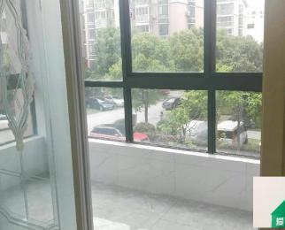 金锡苑南区电梯房 4月已上市全新装修没住人 看房随时家电全留